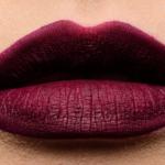 Sephora Purple Red (99) Cream Lip Stain