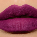 Sephora Rock & Purple (56) Cream Lip Stain