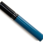 Sephora Stone Blue (104) Cream Lip Stain
