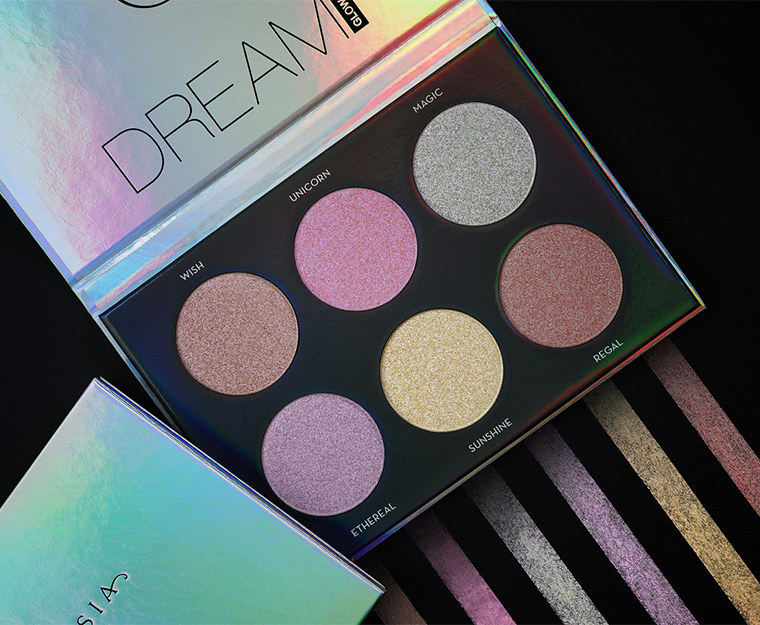 Image result for abh dream glow kit