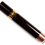 Tom Ford Beauty Copper Chic Lip Lacquer Liquid Metal