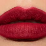 Tom Ford Beauty Fetishist Lip Lacquer Liquid Matte