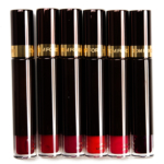 Tom Ford Beauty Lip Lacquer Liquid Patent