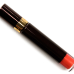 Tom Ford Beauty Metal Flame Lip Lacquer Liquid Metal