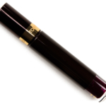 Tom Ford Beauty Orchid Fatale Lip Lacquer Liquid Patent