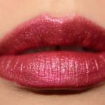 Tom Ford Beauty Pink Sabre Lip Lacquer Liquid Metal