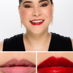 Tom Ford Beauty Ravageur Lip Lacquer Liquid Patent