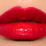 Tom Ford Beauty Stolen Cherry Lip Lacquer Liquid Patent