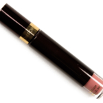 Tom Ford Beauty Universal Appeal Lip Lacquer Liquid Matte