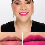 Tom Ford Beauty Violet Fatale Lip Lacquer Liquid Matte