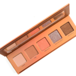 Urban Decay Lightbeam Summer 2018 Eyeshadow Palette