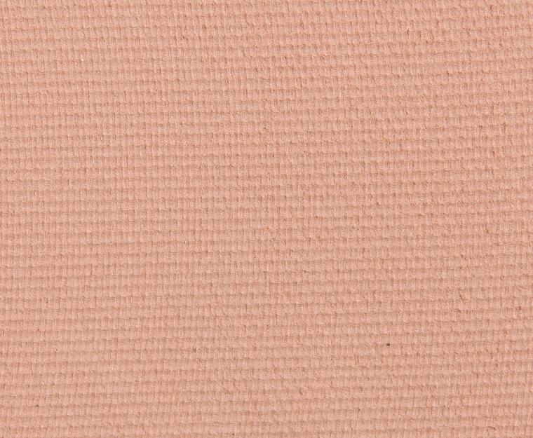 Viseart Sand (Cool Mattes 2 #2) Eyeshadow