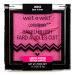 Wet 'n' Wild Dare to Soar ColorIcon Baked Blush
