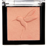 Wet \'n\' Wild Hummingbird Hype ColorIcon Baked Blush