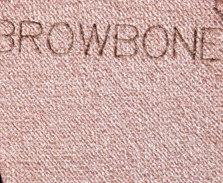 Wet 'n' Wild Stop Ruffling My Feathers #2 Color Icon Eyeshadow (2018)