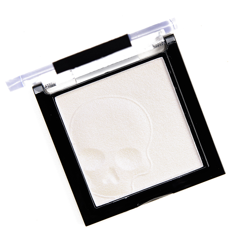 Wet 'n' Wild White Raven MegaGlo Highlighting Powder