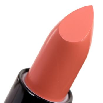 anastasia hollywood 001 product 350x350 - Anastasia Hollywood, Nude, Petal Matte Lipsticks Reviews, Photos, Swatches