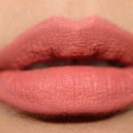 Anastasia Hollywood Matte Lipstick