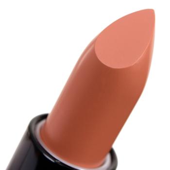 anastasia nude 001 product 350x350 - Anastasia Hollywood, Nude, Petal Matte Lipsticks Reviews, Photos, Swatches