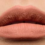 Anastasia Nude Matte Lipstick