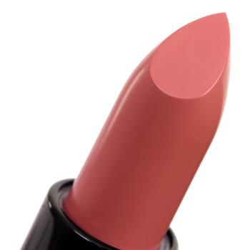 anastasia petal 001 product 350x350 - Anastasia Hollywood, Nude, Petal Matte Lipsticks Reviews, Photos, Swatches