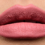 Anastasia Petal Matte Lipstick