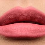 Anastasia Sedona Matte Lipstick