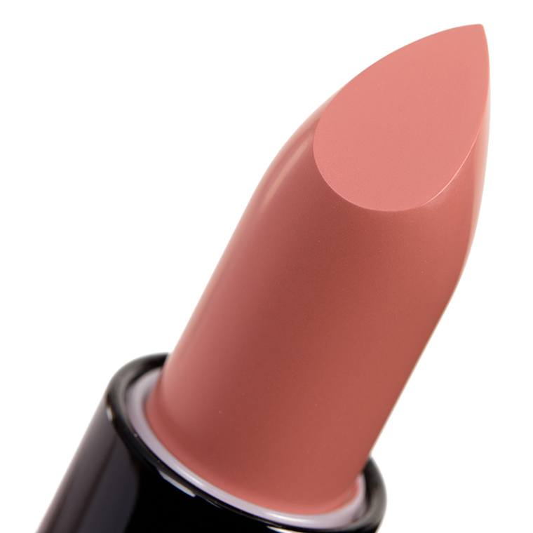 Anastasia Soft Touch Matte Lipstick