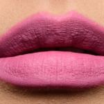 Anastasia Sweet Pea Matte Lipstick
