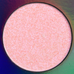 Anastasia Unicorn Highlighter Powder