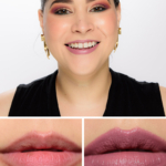 Bite Beauty Cancer Amuse Bouche Lipstick
