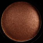 Chanel Mystere et Intensite #1 Multi-Effect Eyeshadow