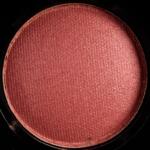Chanel Mystere et Intensite #2 Multi-Effect Eyeshadow