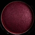 Chanel Mystere et Intensite #4 Multi-Effect Eyeshadow