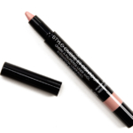 Chanel Nude Elcat (06) Stylo Ombre et Contour Eyeshadow Liner Khol