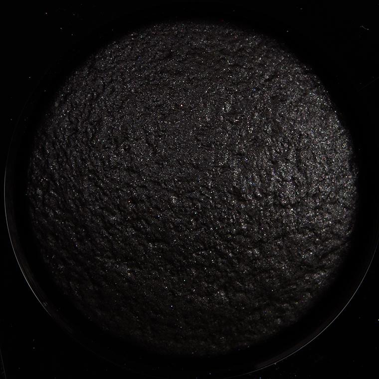 Chanel Splendeur et Audace #3 Multi-Effect Eyeshadow