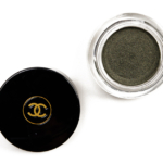 Chanel Vert Metal (836) Ombre Premiere Longwear Cream Eyeshadow