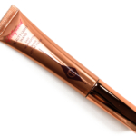 Charlotte Tilbury Original Hollywood Beauty Light Wand