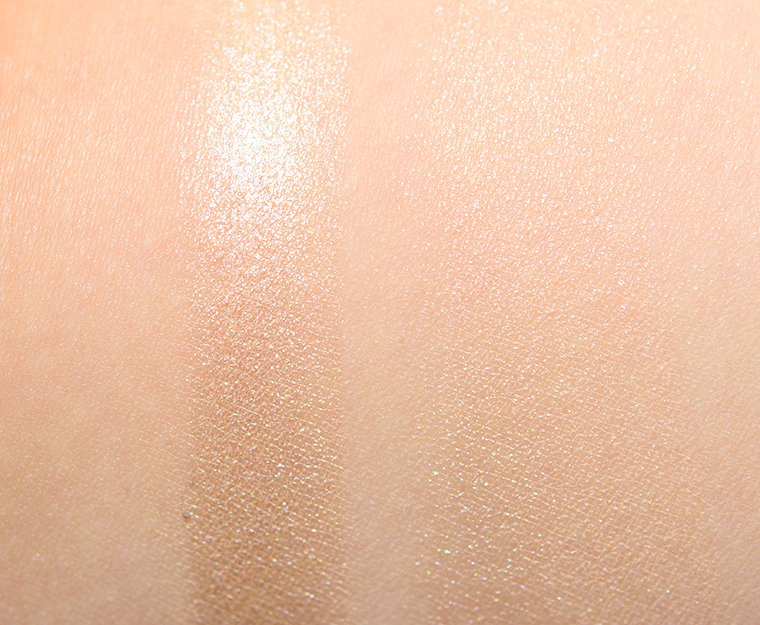 Beauty Highlighter Wand by Charlotte Tilbury #17