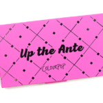 Colour Pop Up the Ante Mini Face Duo