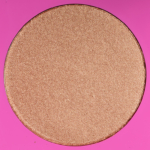 Colour Pop 1st Prize Pressed Powder Highlighter