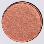 Colour Pop B and B Pressed Powder Shadow