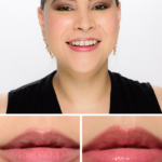 Colour Pop Champagne Mami Ultra Glossy Lip