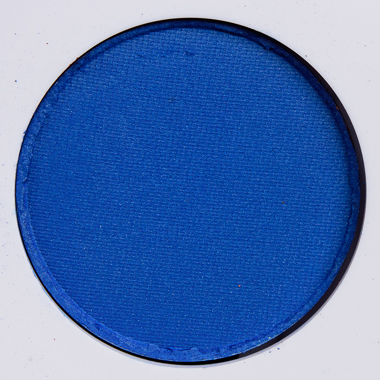 Colour Pop Detour Pressed Powder Shadow