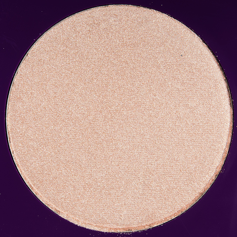 ColourPop Dreamscape Pressed Powder Highlighter