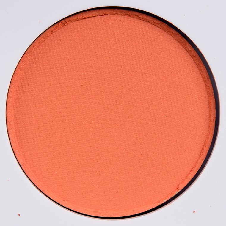Colour Pop Dynamite Pressed Powder Shadow
