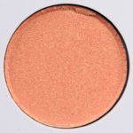 Colour Pop El Rey Pressed Powder Shadow