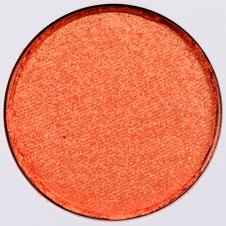 Colour Pop Floaties Pressed Powder Shadow