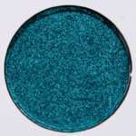 Colour Pop Gridlock Pressed Powder Shadow