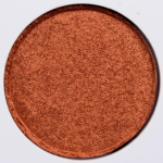 Colour Pop Hotel Pressed Powder Shadow